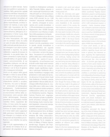 lusso0001_pagina_32