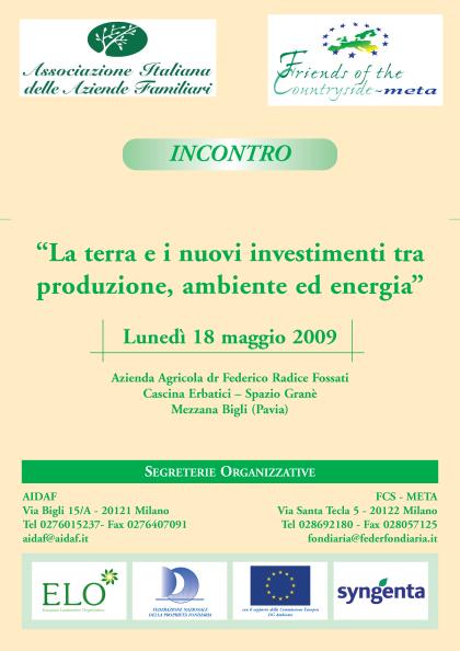 invito La terra e i nuovi investimenti_Pagina_1